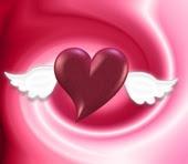 La ternura son caricias del alma
