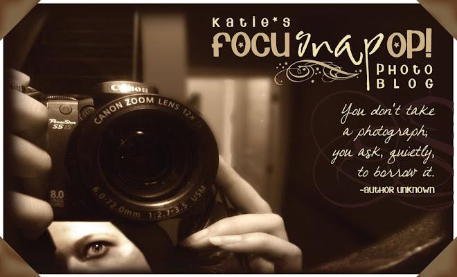 focusnapop!