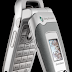 New PRice and Specification Sony Ericsson Z520i