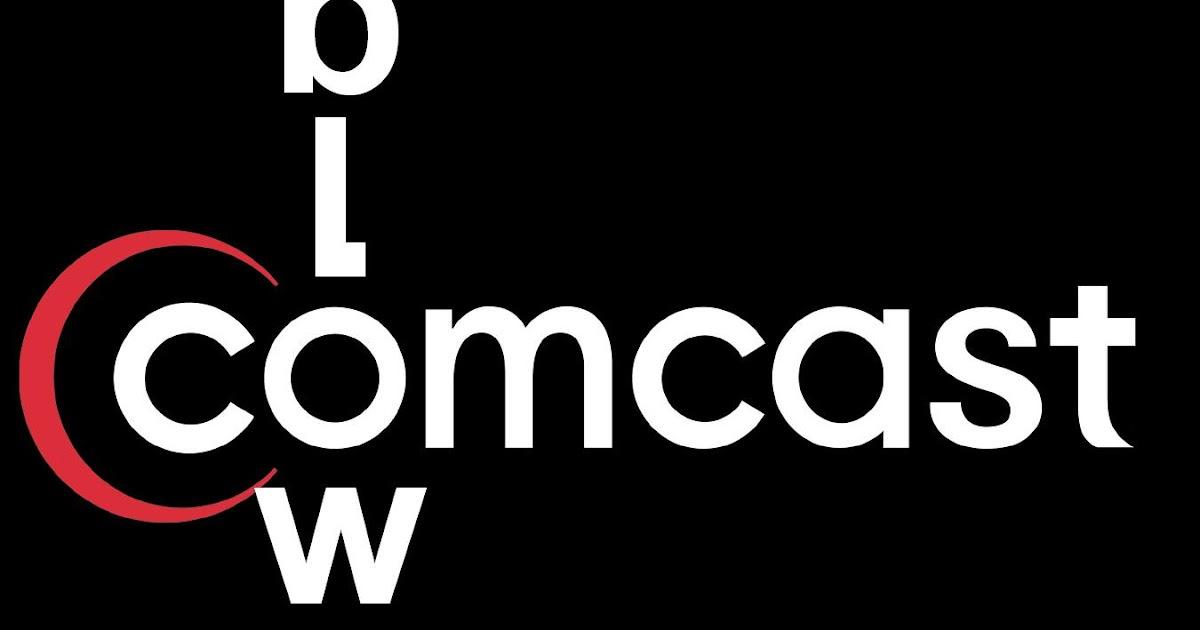 Xfinity Sucks TheWizWit: Comcast, Di...