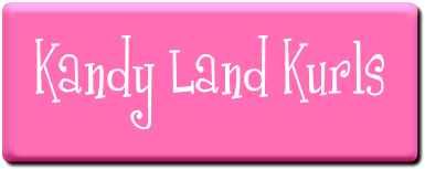 KandyLand