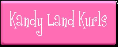 KandyLand