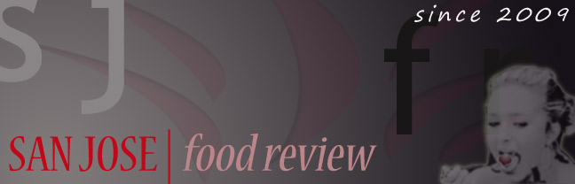 San Jose Food Review