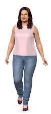 Eu com 80kg