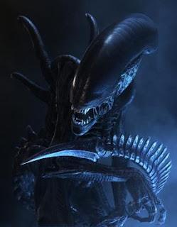 Snivel ( reto contra alexcreator2012) Alienss