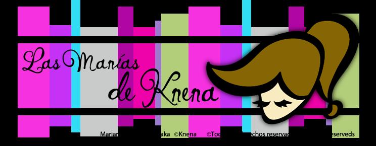 Las Manías de Knena