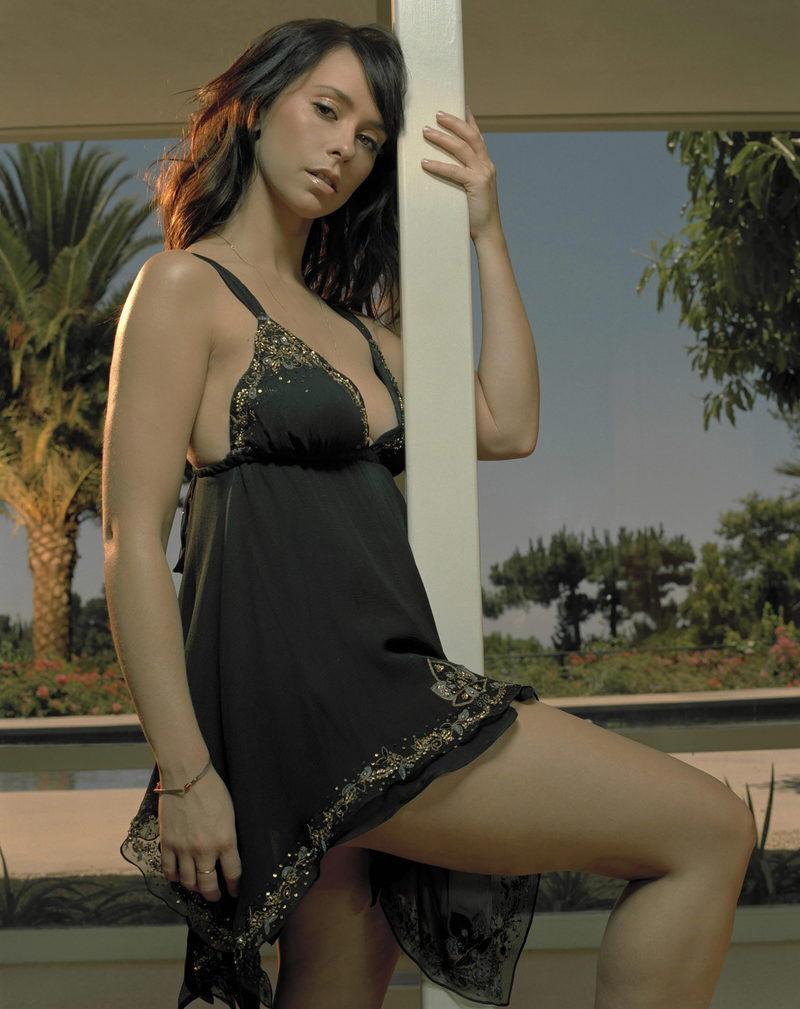 http://3.bp.blogspot.com/_qjZBTZLchv0/S7-6THhRQ7I/AAAAAAAAE8w/5ttmloYaXH4/s1600/jlh2.jpg