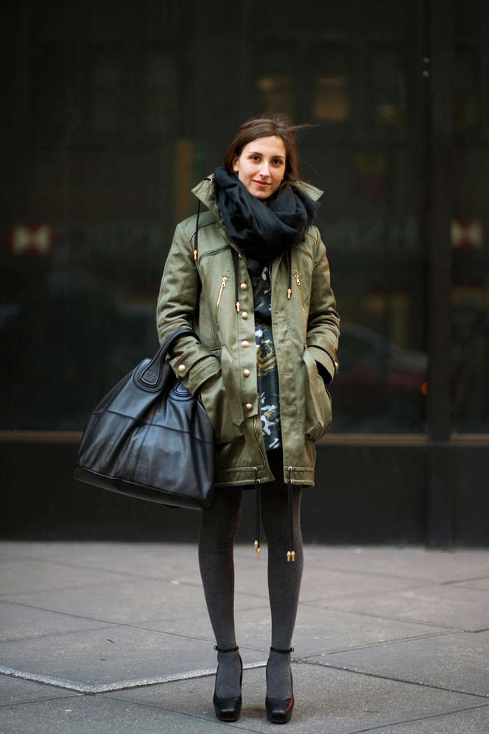 trend clothing graphic sartorialist wear palettes fashion street colors trend inspiration design