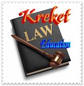 ilmu hukum, kontrak bisnis