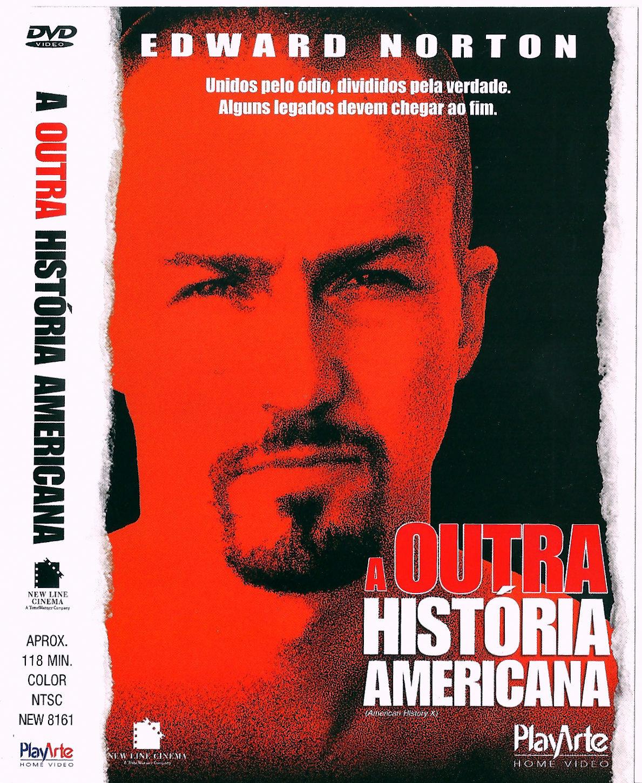 http://3.bp.blogspot.com/_qjvdR5NCFfk/TAWFFfxuIwI/AAAAAAAAOCc/jWpGAkzlGmo/s1600/A+Outra+Hist%C3%B3ria+Americana.jpg