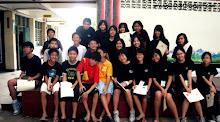 PC2 Camp 08'!