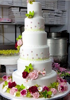 Wedding cakes ideas cake boss wedding cakes ideas cake boss wedding cakes with flowers junglespirit Gallery