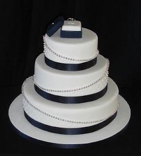 Wedding Cakes Ideas Best Small Wedding Cakes Ideas