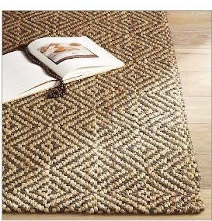 the brass petal rugs they really tie the room together. Black Bedroom Furniture Sets. Home Design Ideas