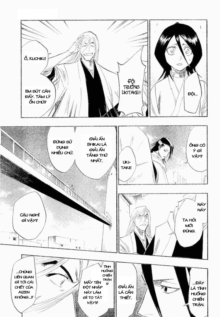 Bleach trang 40