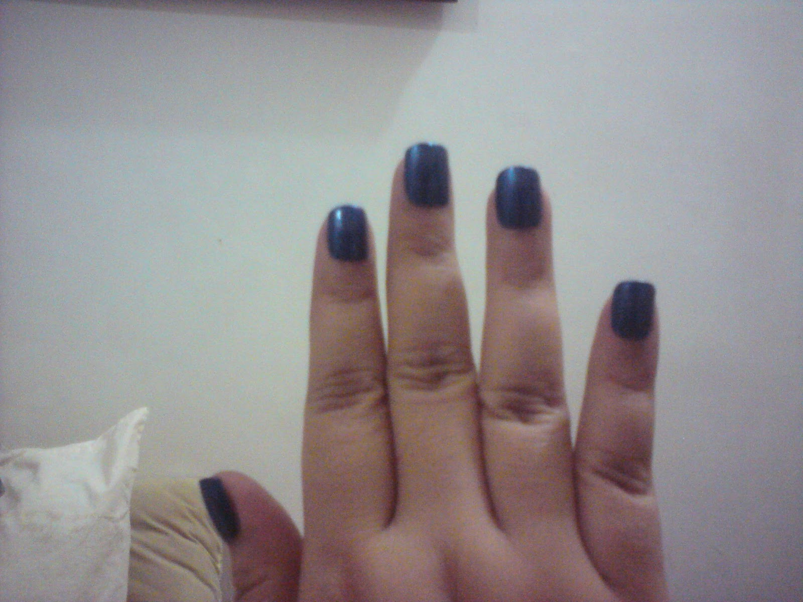 Nails and More. . . .: my new found love!