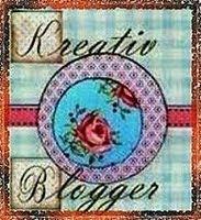 Kreatio Blogger