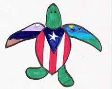 El tinglar: símbolo de Puerto Rico