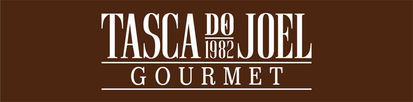 Tasca do Joel
