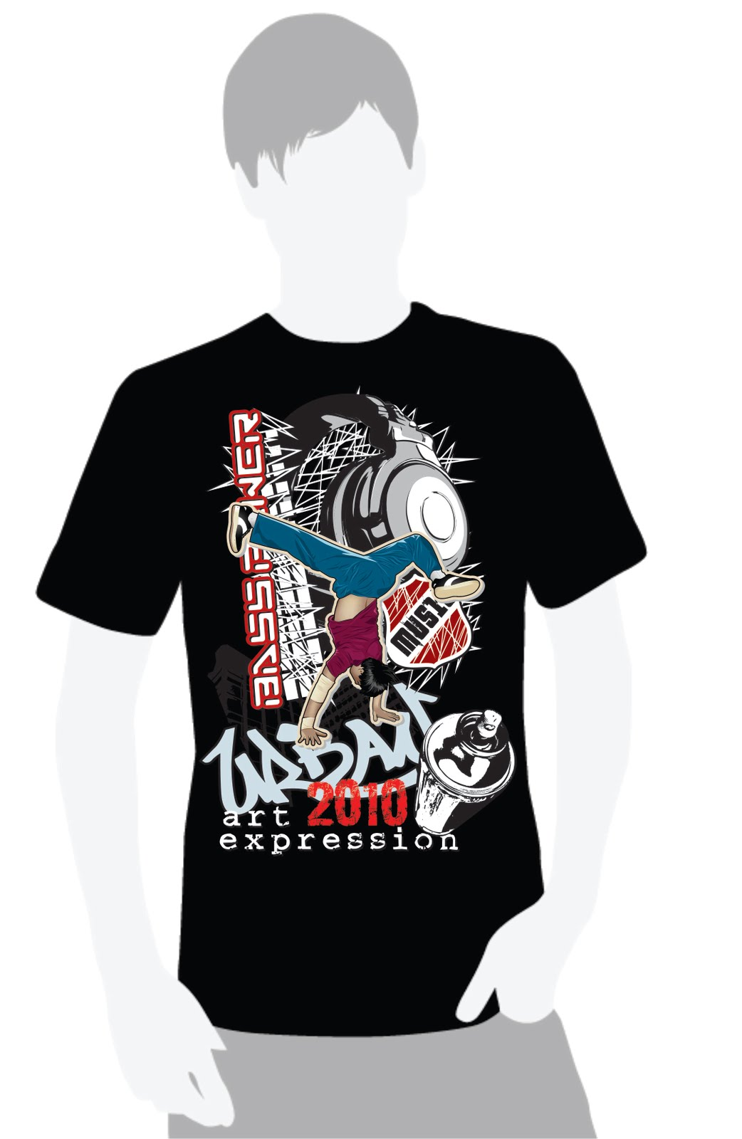 Printing hub t shirt designs for T shirt designing and printing