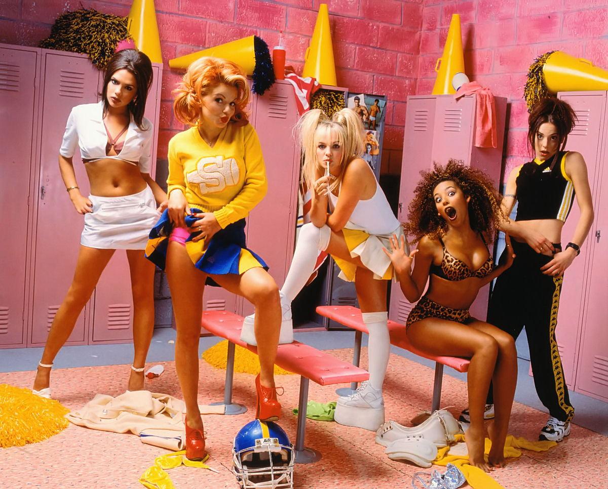 http://3.bp.blogspot.com/_qkdu4uOwe4A/TTHv0Foo78I/AAAAAAAABlU/8M2kTCJ-MdQ/s1600/Spice+Girls4.jpg