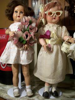 Doctor de muñecas