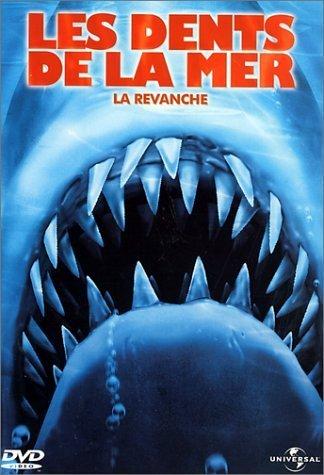 Suite d'images Les-dents-de-la-mer-4