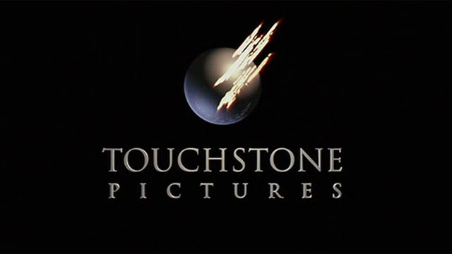 film Touchstone Pictures