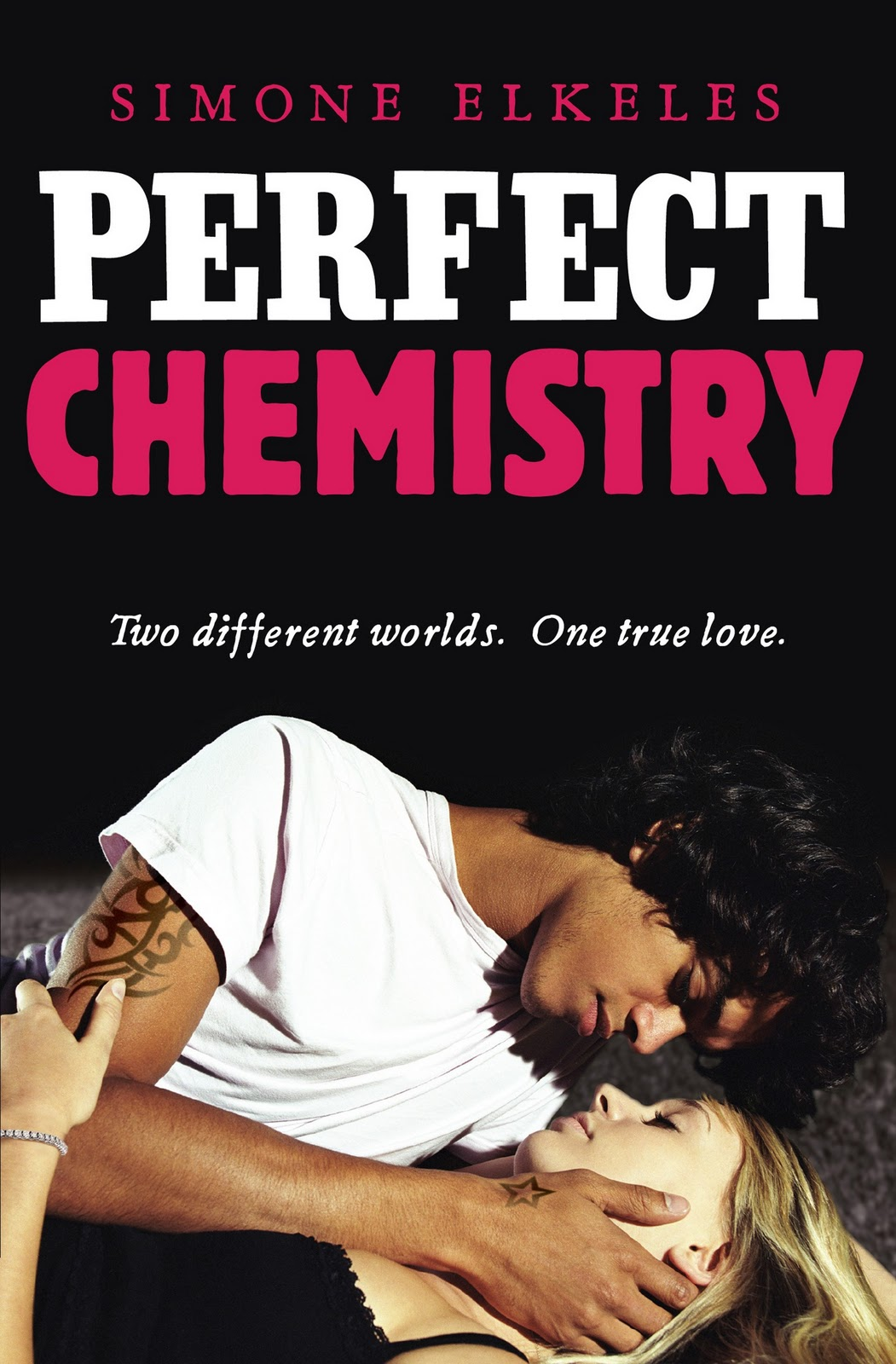 perfect chemistry Perfect chemistry kinky chronicles book 1pdf semantics (introducing linguistics) (483 reads) nackte geheimnisse (171 reads) d day through german eyes - book two.