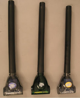 Recalled Dirt Devil Power Tools (click to view larger image)
