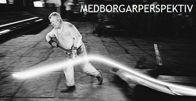 Medborgarperspektiv