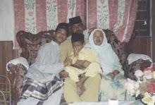 Family AKU™