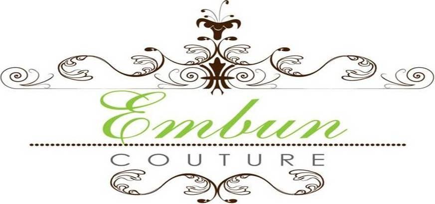 Embun Couture