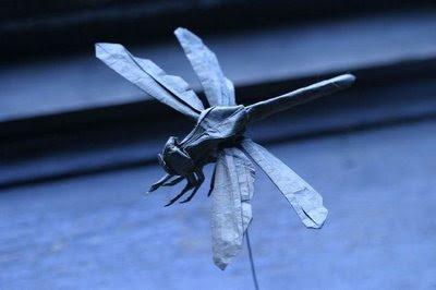 Origamis  (estan muy buenos) Insect_origami_12