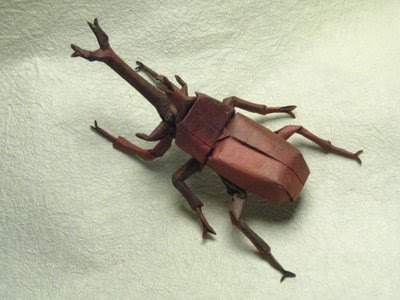 Origamis  (estan muy buenos) Insect_origami_01