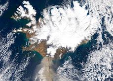 ICELAND!