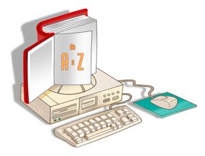 Blog Archives - animationdownload