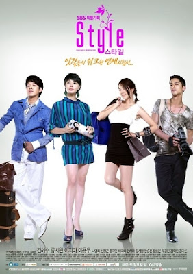Mr. F and Miss J - Down-LOAD: Watch & Download: Korean Drama & Movies