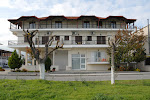 Apartements & Studios, N.Pori Greece