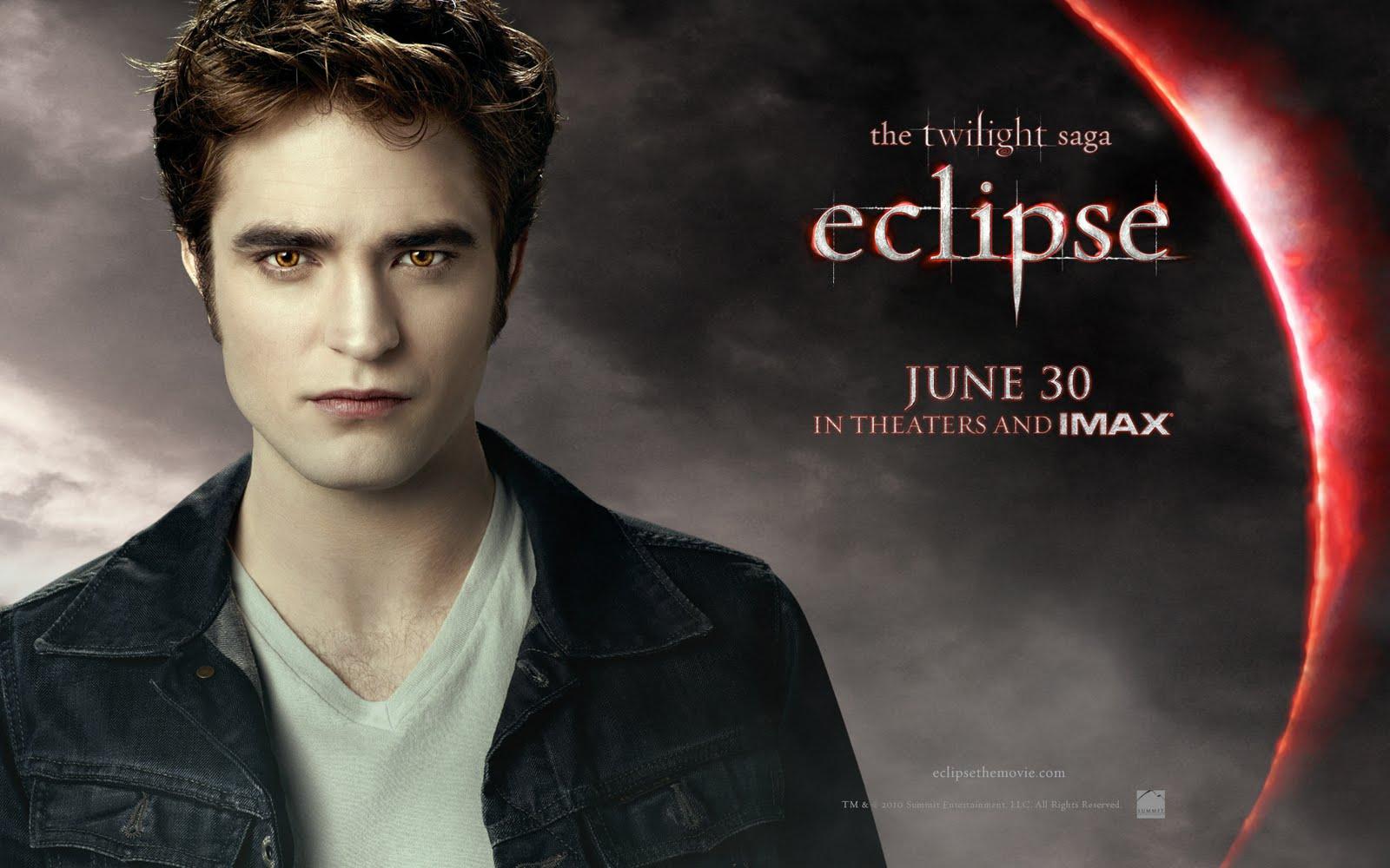 http://3.bp.blogspot.com/_ql_Ghtviquk/S-cZpovPJwI/AAAAAAAAAG4/u-icCdEOB1k/s1600/Edward_eclipse_wallpaper.jpg