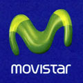 Mensajes de texto Movistar