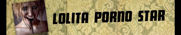 lolita post porno