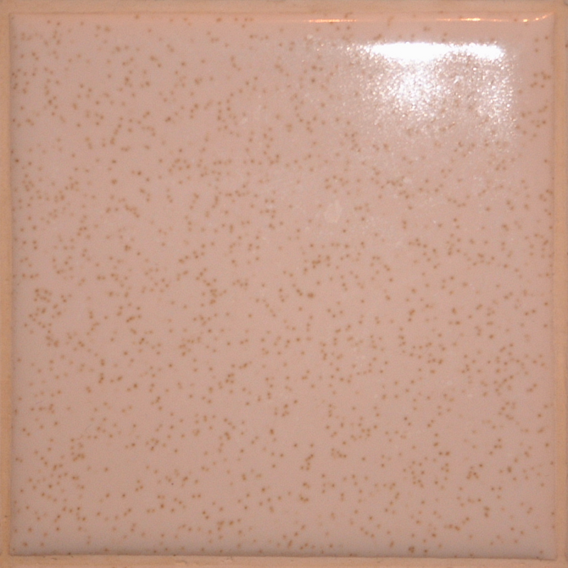 Magnificent Bathroom Floor Tile Texture 800 x 800 · 892 kB · png