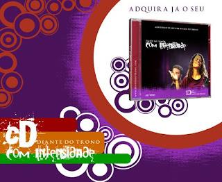 http://gospelide.blogspot.com.br/
