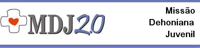 20 anos MDJ Brasil