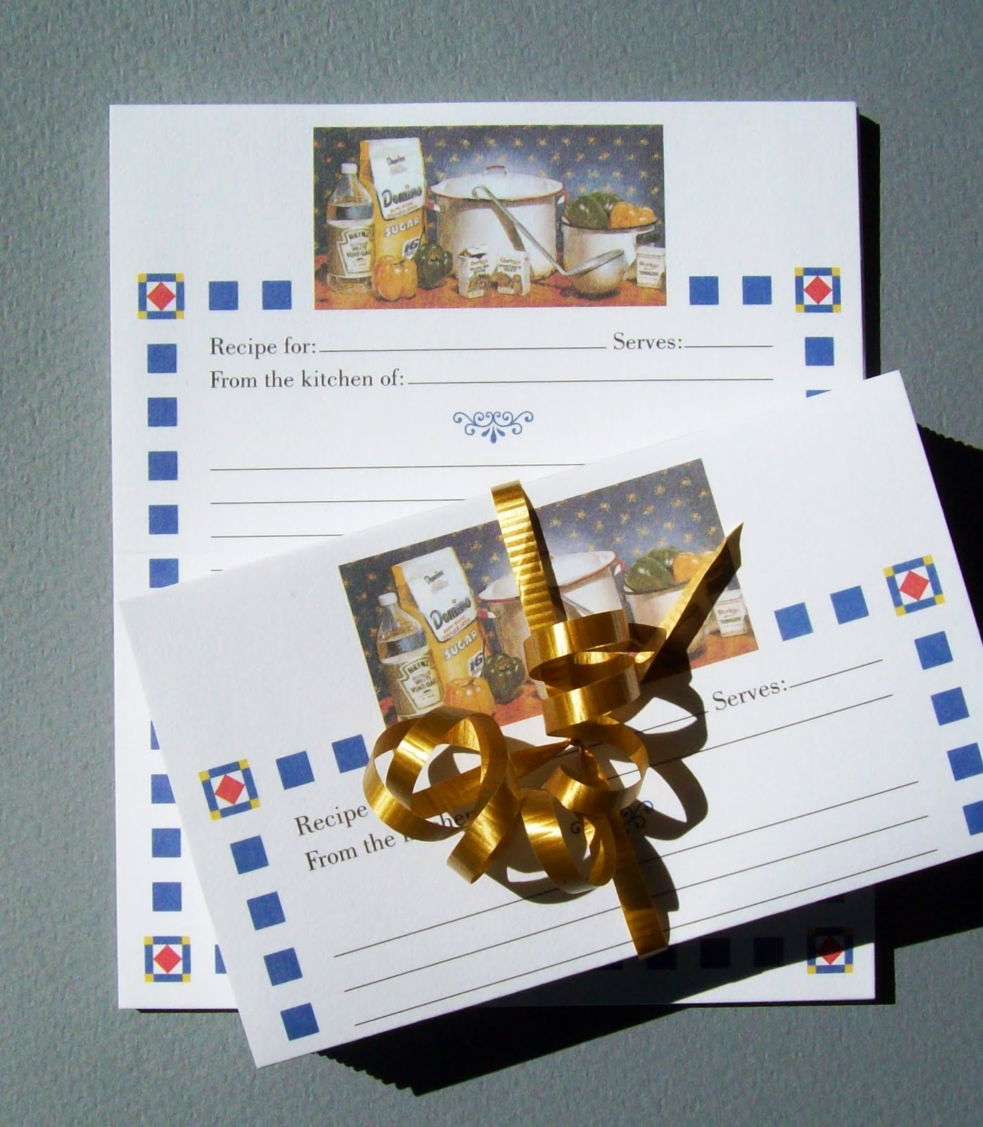 http://3.bp.blogspot.com/_qloo8ySvYTM/TKjc3bZ_7bI/AAAAAAAAIUE/BPbgeJ7mBuk/s1600/Peppers+Recipe+Cards.jpg
