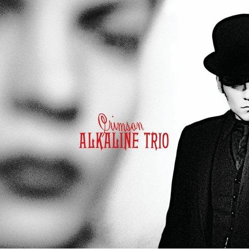 alkaline_trio_images