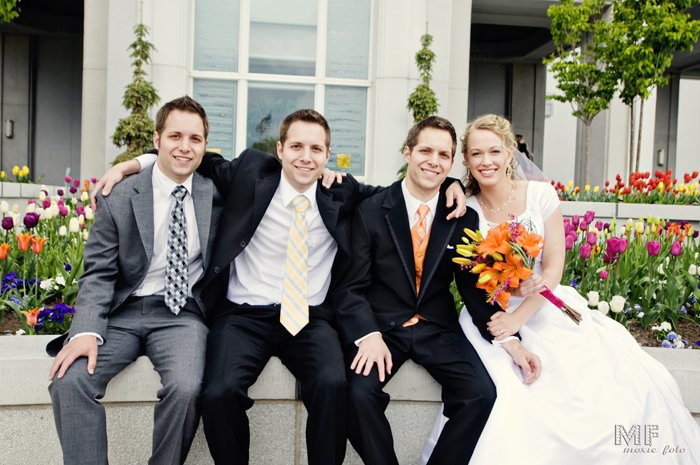 Polyandry dating website