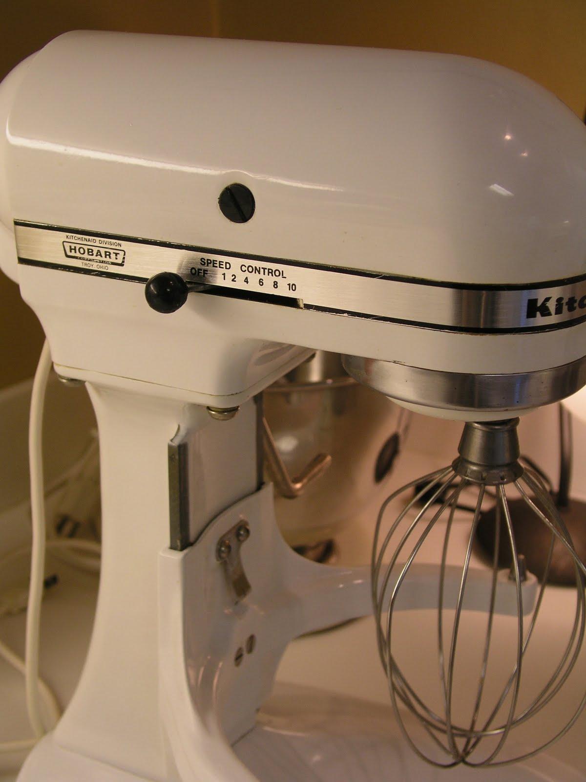 Uncategorized. Kitchen Appliances Hobart. wingsioskins Home Design