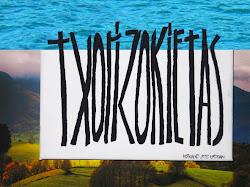 www.txorizokietas.blogspot.com
